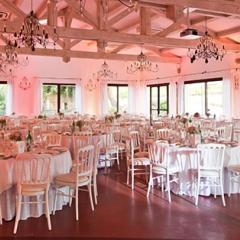 Our favorite reception places !