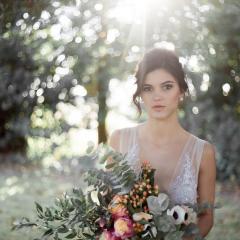 Traiteur mariage au Mas D'Arvieux à Tarascon (13)